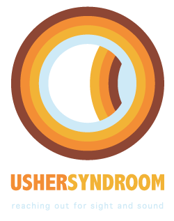 UsherSyndroom