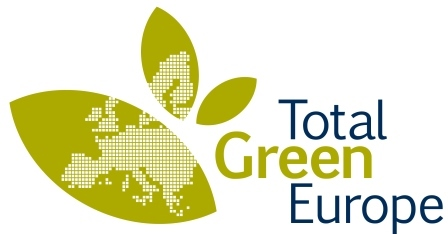 Total Green Europe