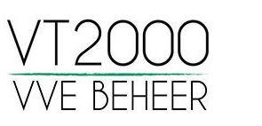 VT2000 beheer